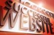 Successful Website