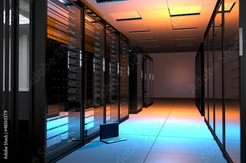 Fototapete PC - CD - USB - Laufwerk - USB Stick - Wandtattoos - Fotoposter - Aufkleber