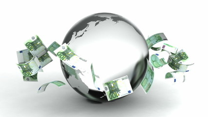 Global Business (seamless)
