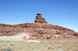 famous mexican hat
