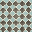 seamless pattern with fabric texture on