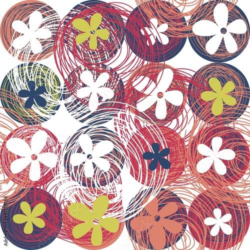 ladny-wzor-zbiory-kwiatow