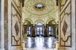 Kunsthistorisches Museum Wien - Eingang Vestibül