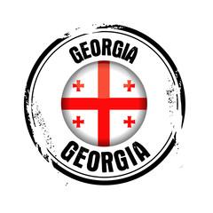 timbre Georgie