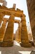 Ägypten, Luxor, Karnak-Tempel