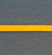 Road Asphalt