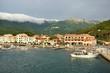 Marciana Marina, porto