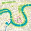 Stadtplan0301a