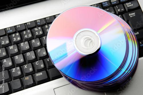 CD-R/DVD-R