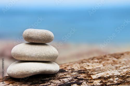 Fototapeten,wellness,steine,drei,meer
