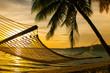 Fototapeten,abendröte,bellen,strand,küste