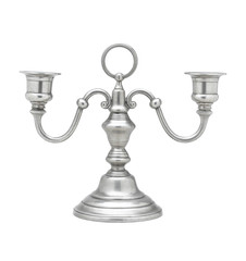 Nice candlestick for decorate dinner table or living room
