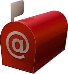 Boite Mail (détouré)