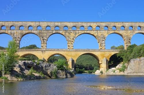 Pont du Gard 14