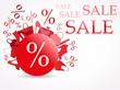 Fashion & Dress Sale