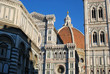 Santa Maria del Fiore - Florence - Italy - 265
