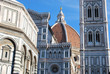 Santa Maria del Fiore - Florence - Italy - 160