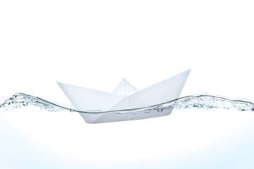 Papierschiff_01