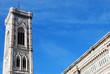 Santa Maria del Fiore - Florence - Italy - 097