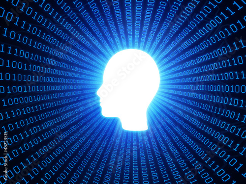 Artificial inteligence and personal data