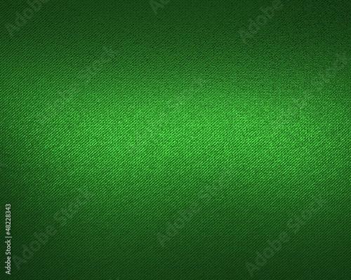 Miniaturka zdjęcia nr 48228343