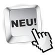 NEU! ICON