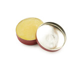 Balm ointment