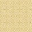 Vintage floral background. Seamless pattern. Luxury background