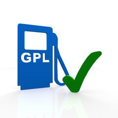 gpl, gaz, essence,