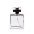 Perfume on white background - 48251149
