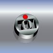 Logo Infostempel 1