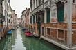 venezia 1302