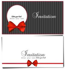 invitazione