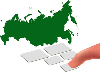 informatica internet