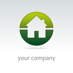 Green Housing Company