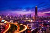 Fototapeta azjatycki - Bangkok - Inne