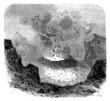 Volcano : Eruption - 48282363