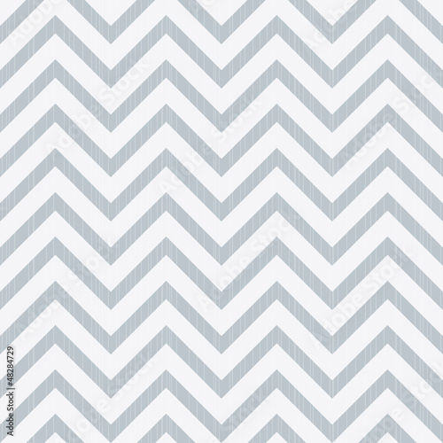 Retro corner geometric seamless background pattern