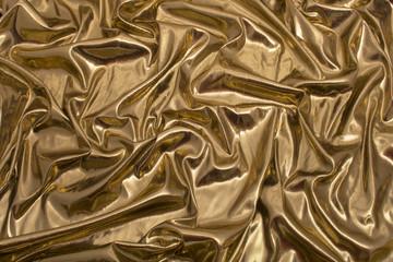 tela dorada (fondo)