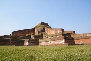 パハルプール遺跡