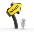 Succeess