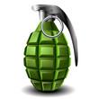 Hand grenade - 48299197