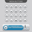 Elements Of The Media Player