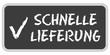 CB-Sticker TF eckig oc SCHNELLE LIEFERUNG