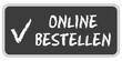 CB-Sticker TF eckig oc ONLINE BESTELLEN