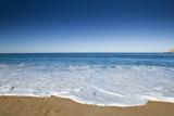 Beautiful beach - Fine Art prints
