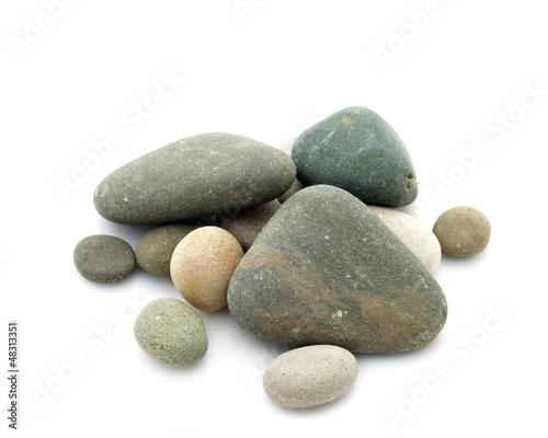 Fototapeten,kieselstein,steine,fels,gerundet