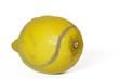 tenis de limon