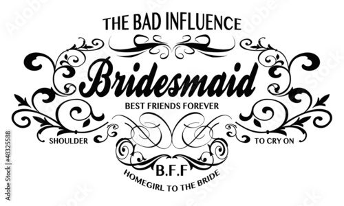 Bridesmail