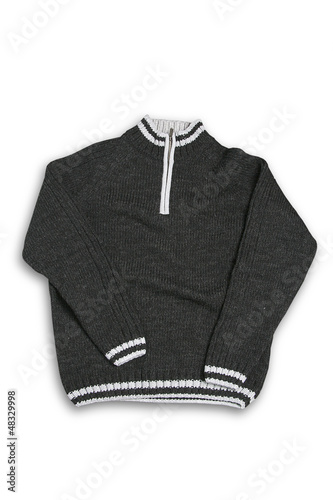 sweater, sweter